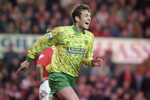 Chris-Sutton