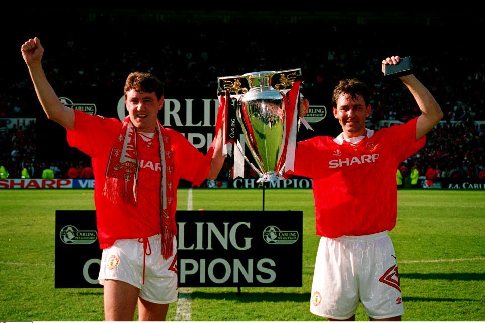 robson-bruce-trophy-lift-mun-1993-1994