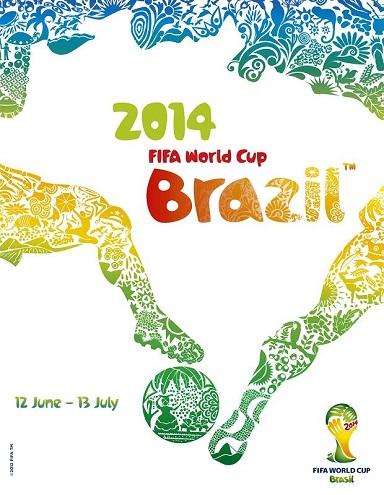 brazil2014
