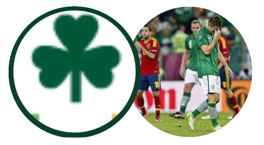Irish Abroad Header